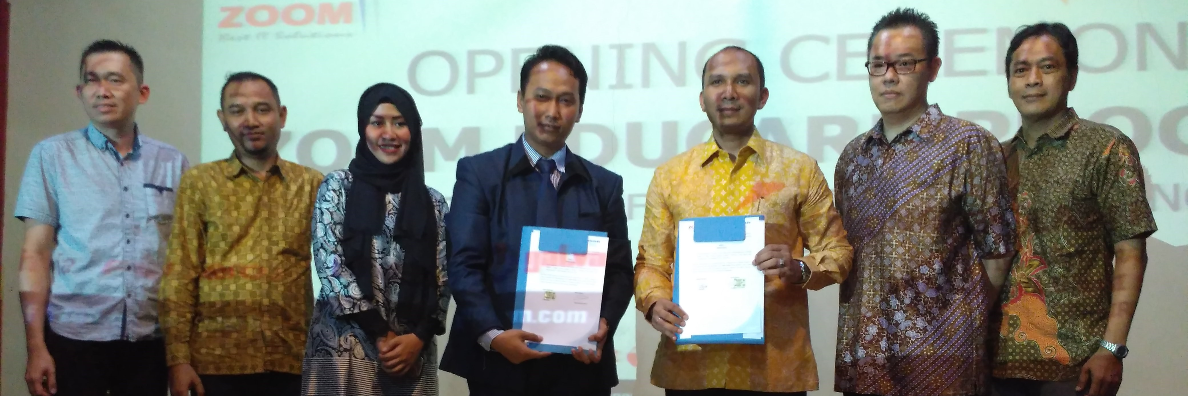 Astragraphia Document Solution Increase Competence of Vocational School Students at Indonesia through the Educare Program