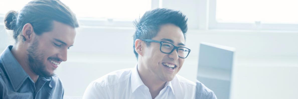 DocuWorks 9.1, Digital Document Solution untuk Memudahkan Pekerja Kantor