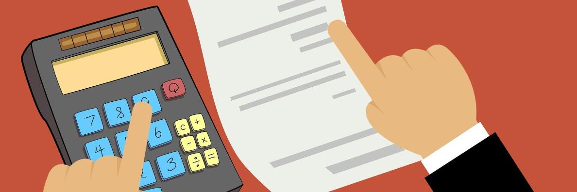 Sudah Coba? Dengan Xerox Standard Accounting, Biaya Operasional Pencetakan Dokumen di Kantormu Semakin Efisien