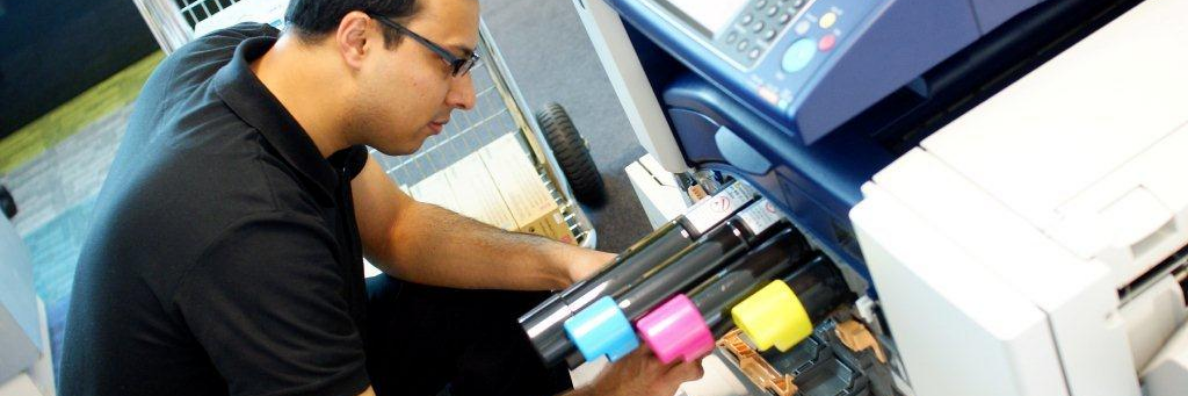 Laser Printer Users, Here's the Tips to Maintain Your Printers!