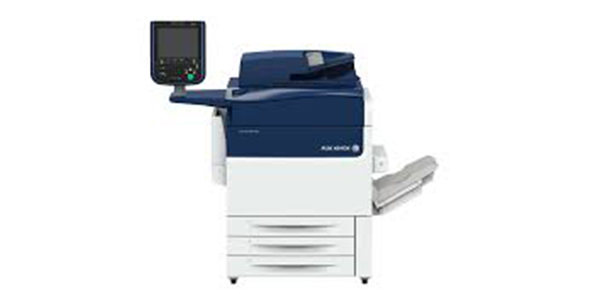 Color C70 Printer