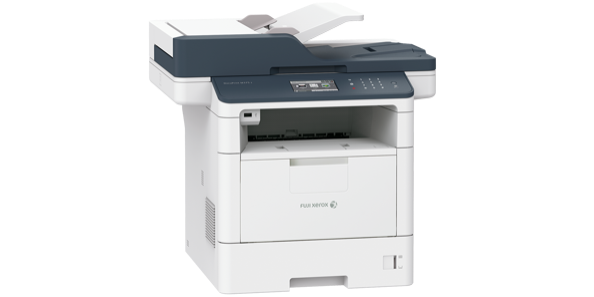 DocuPrint M375z/dw
