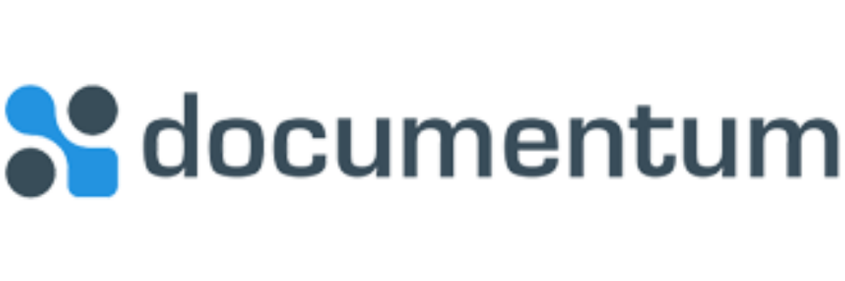 OpenText Documentum